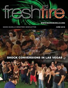 thumbnail-of-MMM_Jun2018_Newsletter-pdf