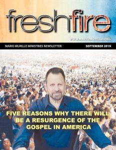 thumbnail-of-MMM_09_Sep2019_Newsletter