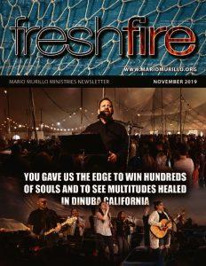 thumbnail-of-MMM_11_Nov2019_Newsletter