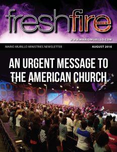 thumbnail-of-MMM_Aug2016_Newsletter-pdf