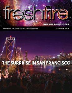 thumbnail-of-MMM_Aug2017_Newsletter-pdf