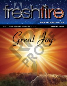 thumbnail-of-MMM_Dec2016_Newsletter-pdf