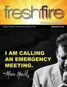 thumbnail-of-MMM_Feb2016_Newsletter-pdf
