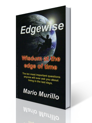 Edgewise - Mario Murillo (Download)
