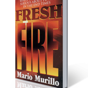 Fresh Fire (Download)