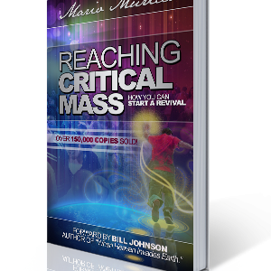 Reaching Critical Mass (Download)